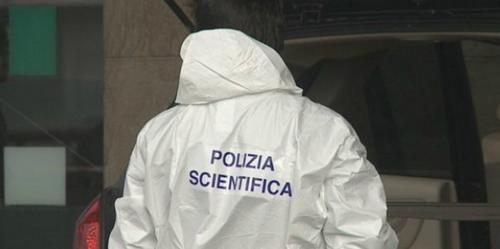 Cronaca: #Piacenza  #coppia di coniugi trovata morta in casa | Potrebbe trattarsi di un caso di... (link: http://ift.tt/28UYz1R )