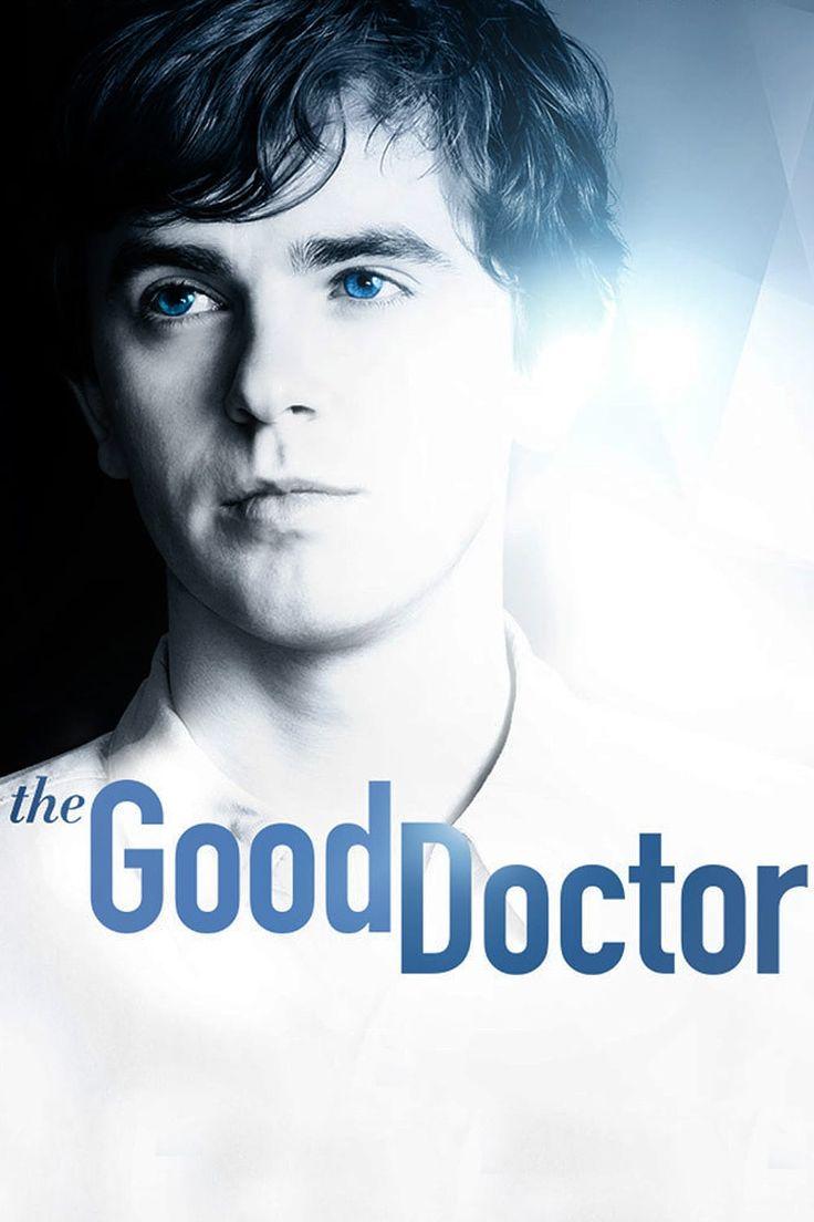 Regarder The Good Doctor en streaming français HD gratuit sans illimité,  Acteur : Freddie Highmore
