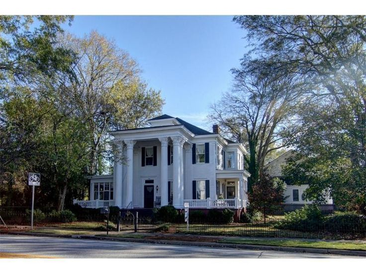 MLS Listing Number Were Sorry The InstaView Virtual Tour You Are Trying To View Has Been Made Inactive For At 1146 Floyd Street Covington GA