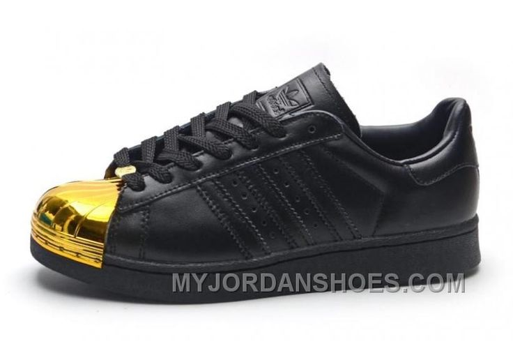 http://www.myjordanshoes.com/adidas-originals-superstar-2-classic-adidas-sneakers-sale-2016.html ADIDAS ORIGINALS SUPERSTAR 2 CLASSIC ADIDAS SNEAKERS SALE 2016 Only $83.00 , Free Shipping!