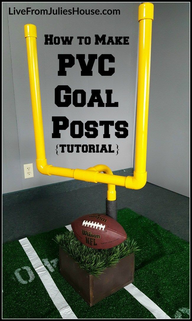 25  best ideas about football party centerpieces on pinterest