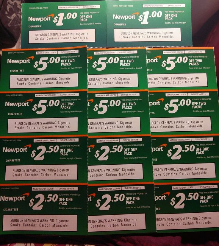 It's just a photo of Eloquent Free Online Cigarette Coupons