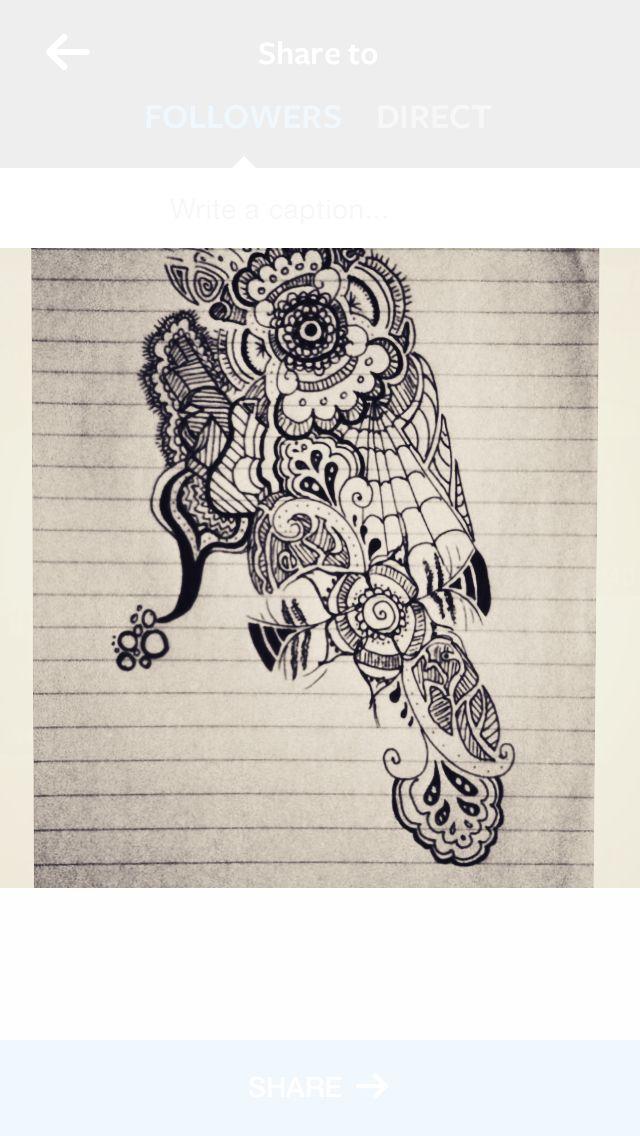 Class boredom