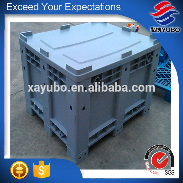 Where I Can Find Bulk Food Containers Alibaba