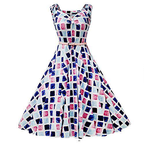 Mutelamb Women Sleeve Swing Vintage Print Doll Prom Dress...  https://www.amazon.com/gp/product/B01JKM7A9W/ref=as_li_qf_sp_asin_il_tl?ie=UTF8&tag=rockaclothsto-20&camp=1789&creative=9325&linkCode=as2&creativeASIN=B01JKM7A9W&linkId=fab4716c9dda275d5de78cdc7a9da0e4