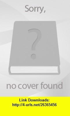 Cold War, The An International History, 1947-91 Simon Ball ,   ,  , ASIN: B000OVBXPQ , tutorials , pdf , ebook , torrent , downloads , rapidshare , filesonic , hotfile , megaupload , fileserve