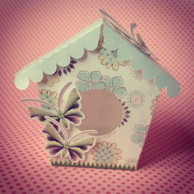 www.wishespersonalizados.com.br