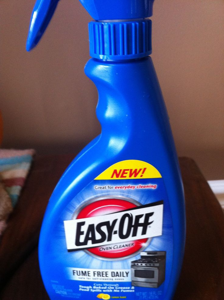 Here Is How To Get Rid Of Soap Scum Easily I Used This