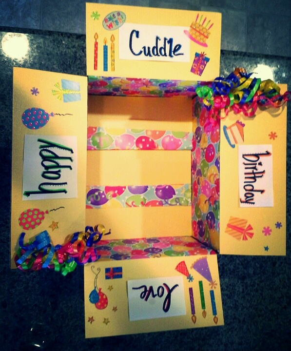 493 Best Images About CAREPACKAGE IDEAS For BOYFRIEND On
