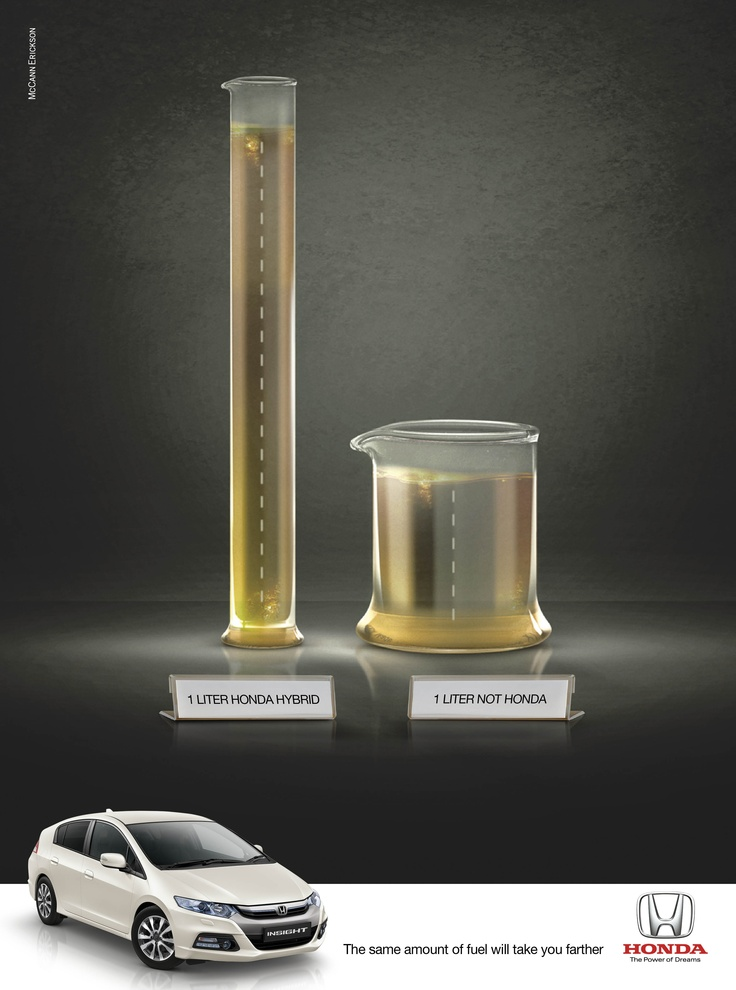 Honda-Hybrid-The-Same-Amount-of-Fuel.jpg (3071×4134)