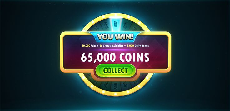 Wheel of Fortune on Behance by Den Koelet