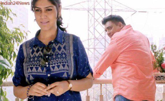 Sakshi Tanwar, Ram Kapoor's New Web Series Delights Twitter