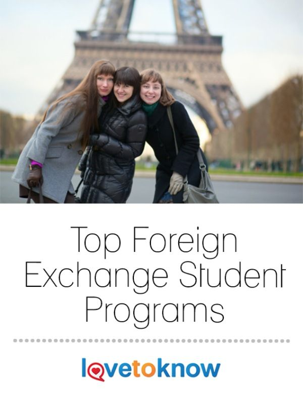 Foreign exchange courses