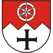Main-Tauber-Kreis (Baden-W¸rttemberg), coat of arms