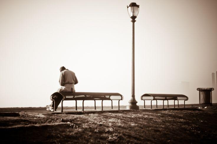 """Résultat de recherche d'images pour """"loner"""""""