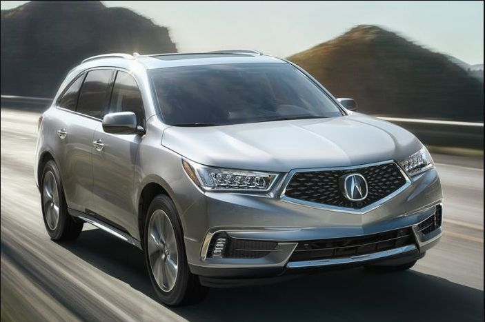 2018 Acura RDX Release Date, Redesign, Review – The most recent model that is the 2018 Acura RDX will offer us far more useful than in the past. The car was up-to-date with an active new function, and this is to supply a working experience for the driver and the passengers at the very same...
