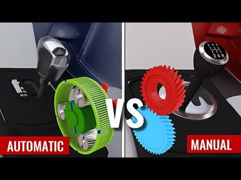 Best 20+ Automatic transmission ideas on Pinterest | Auto ...