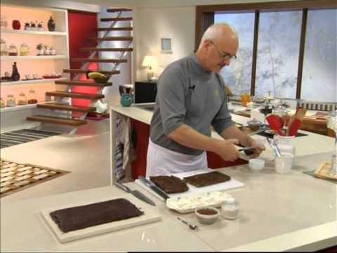 Chocolate - Barritas de chocolate y Barras de fondant