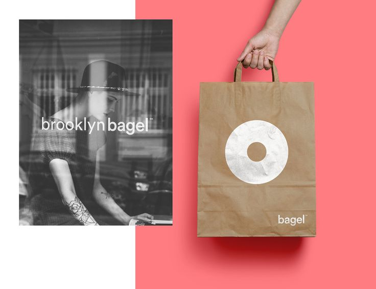 Simplicity is the best secret.Based in Brooklyn. Bagel™ is a bagel bakery specializing in fresh artesanal quality products.