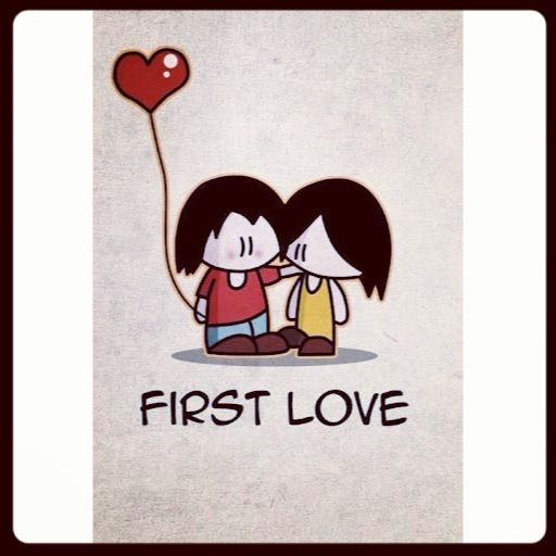 #love #couple #cute #adorable #TagsForLikes #kiss #kisses #hugs #romance #forever #girlfriend #boyfriend #gf #bf #bff #together #photooftheday #happy #me #girl #boy #beautiful #instagood #instalove #loveher #lovehim #pretty #fun #smile #xoxo