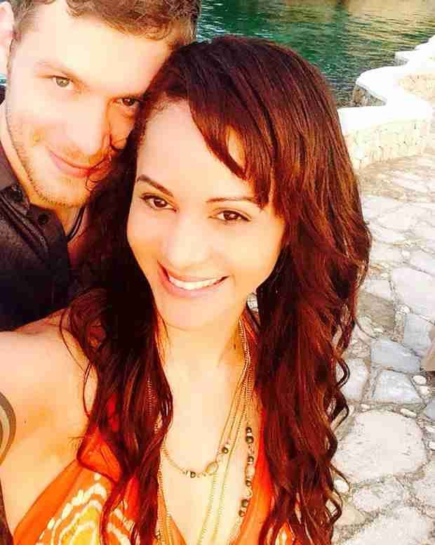 Joseph Morgan and Persia White Are Engaged — Exclusive http://sulia.com/channel/vampire-diaries/f/d47a15e1-3548-4650-b48e-94f7dcbd01bf/?source=pin&action=share&ux=mono&btn=small&form_factor=desktop&sharer_id=54575851&is_sharer_author=true&pinner=54575851