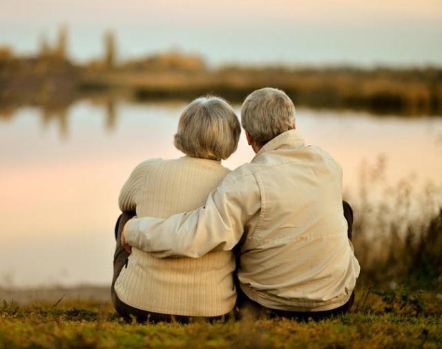 A hosszú párkapcsolat fázisai | Életmód 50