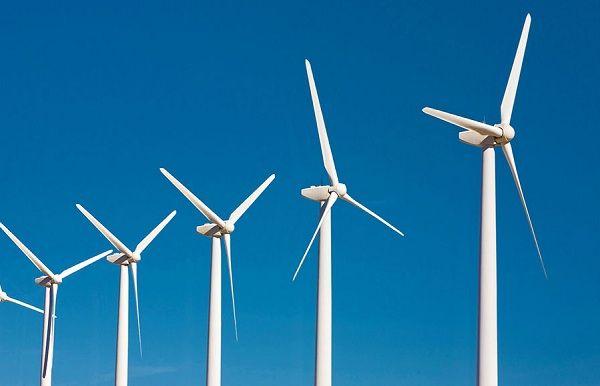 Global and United States Wind Power Coating Market 2017 - Hempel, PPG, AkzoNobel, BASF, Jotun, Mankiewicz, 3M, Dupont - https://techannouncer.com/global-and-united-states-wind-power-coating-market-2017-hempel-ppg-akzonobel-basf-jotun-mankiewicz-3m-dupont/