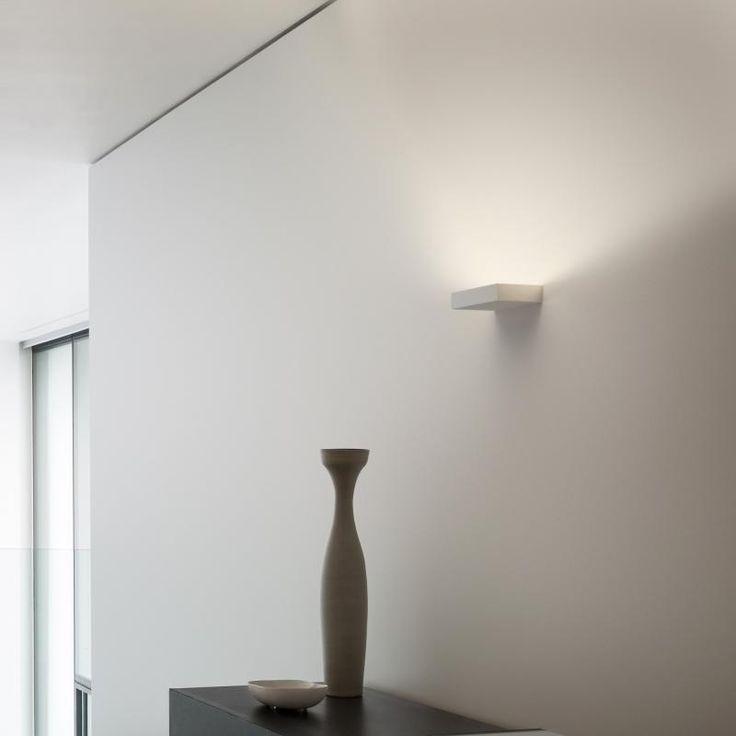 die besten 25 wandleuchte wohnzimmer ideen auf pinterest. Black Bedroom Furniture Sets. Home Design Ideas