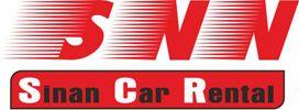 sinan-rent-a-car