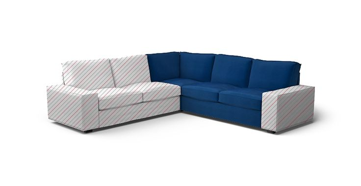 Denim Sofa Ikea 1000 Ideas About Ikea Sofa Covers On Custom