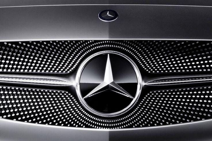 Mercedes Repair and Service in Las Vegas, NV Mercedes