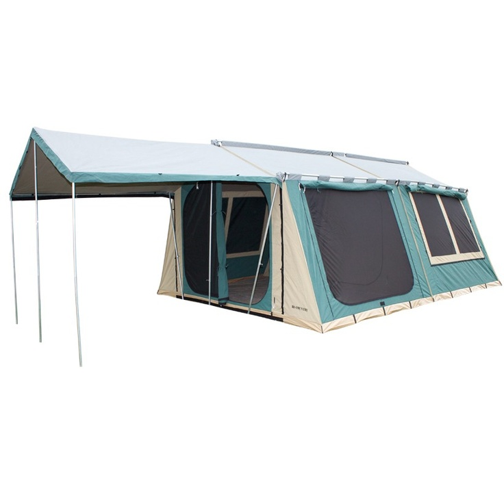 1000 images about tents on pinterest sleep cabin tent for What is a tent cabin