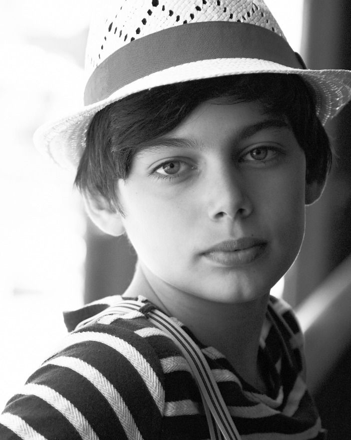 Alec Golinger http://www.tween.agency/single-post/2016/12/21/Alec-Golinger  Hi my name is Alec, I am 11 years old. I live in Melbourne. I have been been in the modelling/acting Industry for just over a year. I love modeling, singing, acting and sport at a competitive level. I have a friendly and gregarious personality and a big smile.I honour and am enthusiastic about being in front of the camera and on set. I work well with both crew and talent, and take direction willingly and…