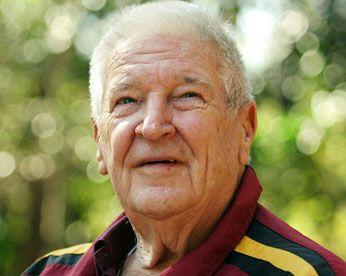 In Memory of Leonard Skinner January 11, 1933 - September 20, 2010   .
