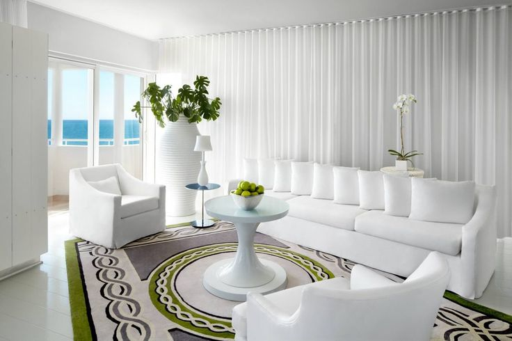 SBE Wants to Become the Ultimate Lifestyle Hospitality Group  The Delano South Beach is part of Morgans Hotel Group which SBE bought in 2016. SBE has ambitions to be a lifestyle hospitality company. Delano South Beach  Skift Take: ... Which is great and all but can it really succeed?   Deanna Ting  Los Angeles-based SBE got its start with the opening of a nightclub Hyde and in the 14 years since the company has come to encompass not only nightclubs but restaurants hotels and residences whose…