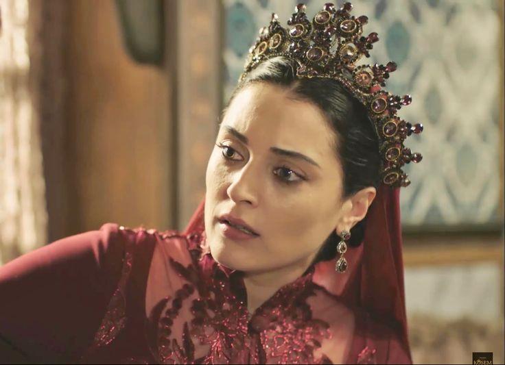 годом эту все фото халиме султан самых высокооплачиваемых актрис