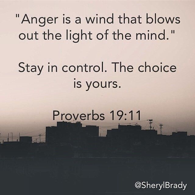 Quotes About Anger And Rage: 79 Best Images About Proverbs On Pinterest