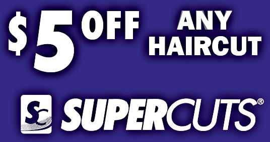 $5 SuperCuts Hair Cut Coupon! | http://www.passionforsavings.com/coupon/2011/05/5-supercuts-hair-cut-coupon/