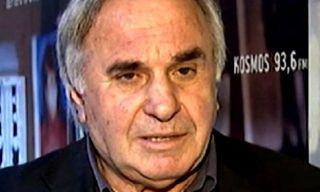 patrassosportnews.blogspot.gr: Συλληπητήρια ΠΑΕ Παναχαϊκή για τον χαμό του Κώστα ...