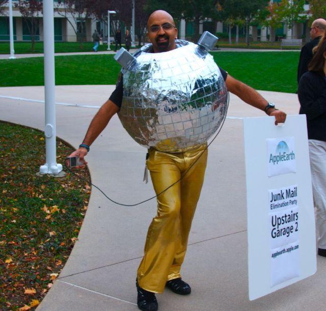 36 best halloween costumes images on pinterest boule facettes carnavals et id es de d guisement - Idee de deguisement sans acheter ...