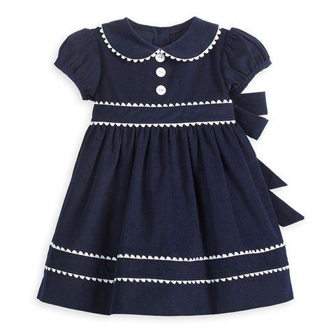 The Sloane Dress