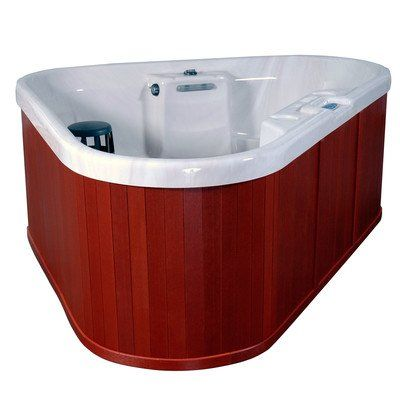 16 best barrel saunas images on pinterest saunas barrel for Spas that come to your house