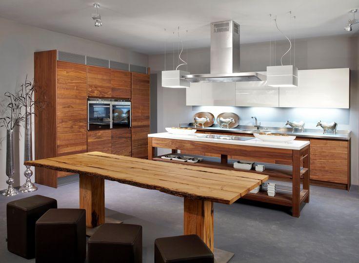 34 best Bax küchen images on Pinterest Black kitchens, Design - häcker küchen frankfurt