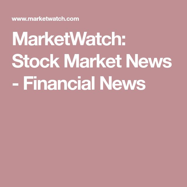 Us Stock Live Quote: Best 25+ Stock Market Quotes Ideas On Pinterest