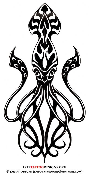 http://www.freetattoodesigns.org/images/tattoo-gallery/squid-tattoo.jpg