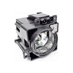 Electrified Replacement Lamp with Housing for JVC Projectors - LAMP2421 by Electrified. $45.44. BRAND NEW PROJECTION LAMP WITH BRAND NEW HOUSING - 150 DAY ELECTRIFIED WARRANTY