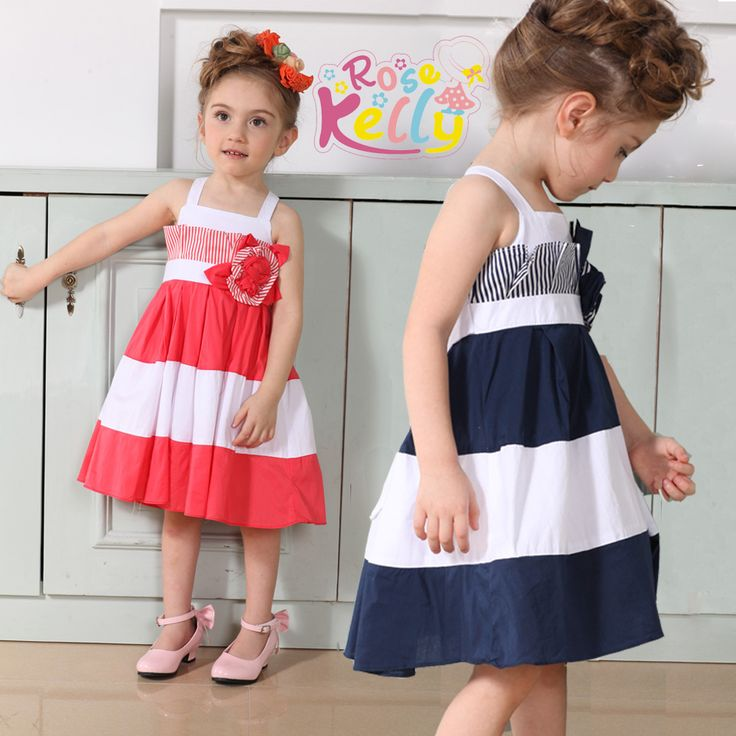 1000  images about SEW for little girls dresses on Pinterest ...