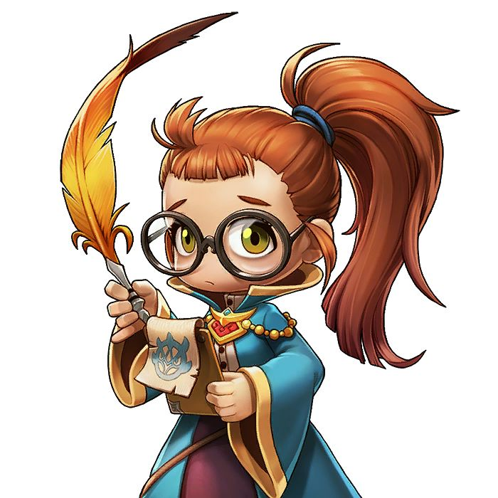 Anime Character 2 : Best maplestory images on pinterest