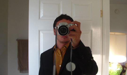 Luca Ghirini: vincitore della categoria #100%DESIGN ⇒ http://www.navadesign.com/it/blog/nava-design-your-style-luca-ghirini-vincitore-100-design?utm_content=buffer04ad3&utm_medium=social&utm_source=pinterest.com&utm_campaign=buffer?utm_content=buffer04ad3&utm_medium=social&utm_source=pinterest.com&utm_campaign=buffer #navadesign #nava