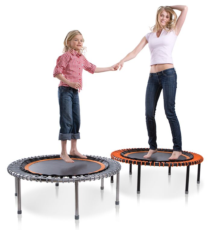 Bellicon Trampoline: 46 Best What Others Say About Bellicon Images On Pinterest